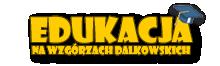 Edukacja na Wzgórzach Dalkowskich